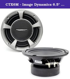 1447 Best Coaxial Speakers Car Audio Electronics