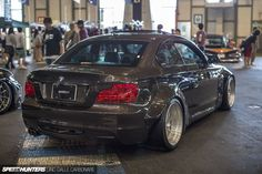 135i, Bmw 1 Series, Fender Flares, Car Engine, Bmw Cars, Car Manufacturers, Cars And Motorcycles, Transportation, Automobile