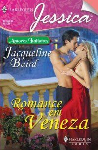 http://memoriesoftheangel.blogspot.com.br/2013/09/romance-em-veneza.html