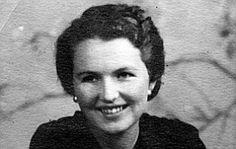 WOMEN that History desperately needed: Mavis Batey, Bletchley Park code breaker in World War II, dies at 92 - The Washington Post Bletchley Park, Code Breaker, Alan Turing, Brave Women, Female Hero, American War, Great Leaders, Women In History, Historical Society