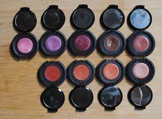 The All Natural Face Cream Blush: Part Deux
