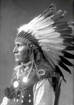 dating Native American kaverit