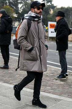 Casual Outfits, Men Casual, Fasion, Winter Jackets, Men's Jackets, Canada Goose Jackets, Parka, Winter Fashion, Mens Fashion