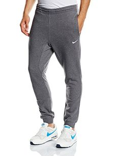 Running Pants The Cheapest Price Sports Pants Mens Training Running Gym Clothing Fitness Bodybuilding Leggings High Waist Male Sweatpants Jogger Track Pants Delicacies Loved By All