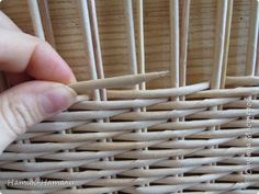 Поделка изделие Плетение Март-апрель Трубочки бумажные фото 54