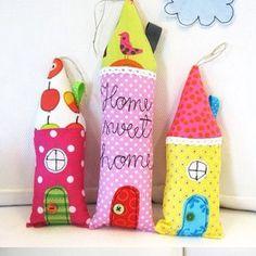 Inspiração Home Sweet Home  ➡️ www.artecomquiane.com ➖ se gostar, curta e compartilhe com uma amiga especial!