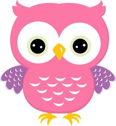 123 best owl clipart images on pinterest owl blog layout and rh pinterest com baby owl clipart free baby owl clipart free