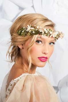 #weddings #hairdos #hawaiiprincessbrides
