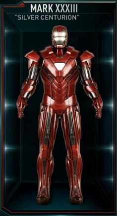 東尼史塔克 鋼鐵人 Tony Stark: All Iron Man Suits Gallery ^ Marvel Comics, Hq Marvel, Marvel Heroes, Marvel Cinematic, Comic Superheroes, Marvel Characters, Iron Men, Man Movies, Comic Movies