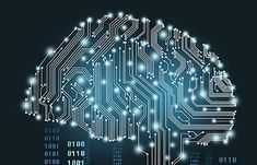 5 Big Myths of AI and Machine Learning Debunked Best Night Cream, Deep Learning, Writing Poetry, Questions To Ask, Neuroscience, Artificial Intelligence, Machine Learning, Blockchain, Health Care