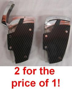 2pc Carbon Fiber Style Torch Flame Gas Butane Lighter Cool Jet Fibre * Check out the image by visiting the link.(This is an Amazon affiliate link and I receive a commission for the sales)
