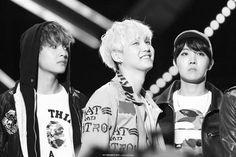 Yoongi, Jimin Jungkook, Bts Bangtan Boy, Jikook, Jung Hoseok, Lgbt, Gwangju, Forever Young, Rap Monster