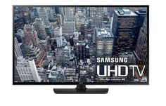 If you're looking for something with excellent features then, the ☛ Samsung Curved LED TV ☚ is something to take note of for future reference. WiFi Connectivity Smart TV Curved TV UHD Upscaling 1400 PQI USB Ports When … Continue reading → Hd Samsung, Samsung Smart Tv, 4k Uhd, Lg 4k, Wifi, Tv Led, Led Tvs, Netflix, Curved Tvs