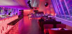 Hôtel Emirats arabes unis : Yas Viceroy Abu Dhabi - Moyen Orient - 17