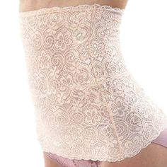 Postpartum Maternity After Pregnancy Post Natal Slimming Re-Shaping Abdominal Support Belt Wrap Belly Tummy Girdle Binder Postpartum Belt, Maternity Belt, Pregnancy Labor, Boho Outfits, Breastfeeding, Baby Boy, Trending Outfits, Belly Wraps, Clothes