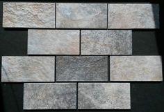 Tiles, backsplash etc. Backsplash, Tile Floor, Tiles, Flooring, Image, Products, Wall Tiles, Wood Flooring, Tile