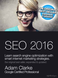 Download Search engine optimization 2016: Learn SEO with smart internet marketing strategies - http://nulledpk.com/download-search-engine-optimization-2016-learn-seo-with-smart-internet-marketing-strategies/