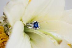 Wedding Details, Sapphire, Rings, Photography, Jewelry, Fashion, Moda, Photograph, Jewlery