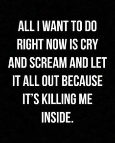Depressing Deep Broken Heart Pain Sad Quotes 42 16 Painfully Great Broken Heart Quotes to Help You Survive Sad Girl Quotes, Now Quotes, Words Quotes, Life Quotes, Sad Sayings, Meaningful Sayings, Words Can Hurt Quotes, Who Am I Quotes, Someday Quotes