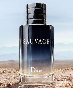 FREE Dior Sauvage Fragrance Sample - http://freebiefresh.com/free-dior-sauvage-fragrance-sample/