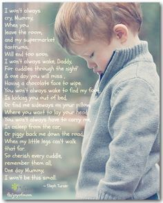 111 Best Quotes For Family Images On Pinterest Fathers Day Poems