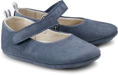 Clothing, Shoes & Accessories Frugal Kinderwinterschuhe Für Mädchen Online Discount Other Newborn-5t Girls Clothes