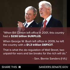 Sen. Bernie Sanders spells out the truth... Decir No, Liberal Democrats, Politicians, Bernie Sanders For President, Presidential Election, Political Views, Right Wing, The Dark Side, Social Issues