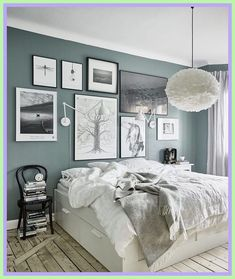 master bedroom green paint colors-#master #bedroom #green #paint #colors Please Click Link To Find More Reference,,, ENJOY!!