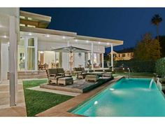 Lhm Tampa Bay Magnificent Mediterranean Style Residence