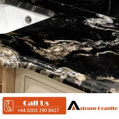 Granite Worktops UK Astrum Granite Offer Granite Kitchen Worktops to Customers. We are the Best Granite kitchen Worktops Supplier and Wholesaler in the UK Granite Worktops Uk, Kitchen Worktops, Granite Flooring, Granite Kitchen, Kitchen Flooring, Leather Granite, Brown Granite, Granite Stone