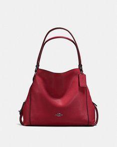 336a2a259 Las 49 mejores imágenes de Carteras en 2019   Purses, Backpack purse ...