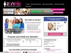 freemet rencontres sites gratuits