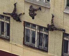 Russian Spetsnaz | Russian Spetsnaz Russia Commandos Image
