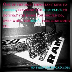 No other sport teaches you that like rodeo. Rodeo Quotes, Cowboy Quotes, Horse Quotes, Daily Quotes, Best Quotes, Awesome Quotes, Rodeo Rider, Cowgirl Tuff, Inspirational Qoutes
