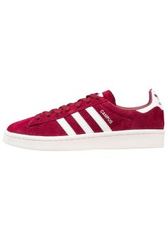 nouveaute adidas chaussures gazelles running drawings