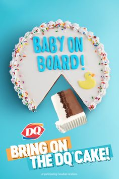 Dairy Queen Cake, Wine Recipes, Cooking Recipes, Party Dips, Soft Serve, Draco Malfoy, Wow Products, Dessert Ideas, Food Food