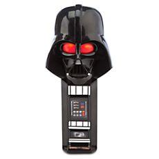 Darth Vader Voice Changer - Star Wars