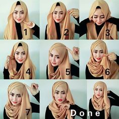 i0.wp.com creativekhadija.com wp-content uploads 2016 06 criss-cross-hijab-tutorial.jpg