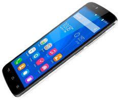 Interesante: Honor Holly, el smartphone en el que tú fijas el precio