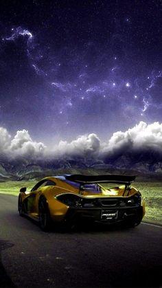 supercars 🔥🌼