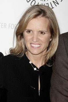 Kerry Kennedy Blames #Ambien For Accident; 5 Drug Side-Effects You Need To Know