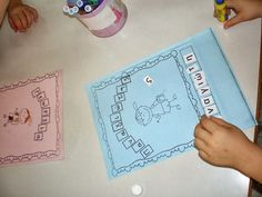 Name Crafts, Special Education, My Family, My Boys, Thats Not My, Greek, Classroom, Names, Activities