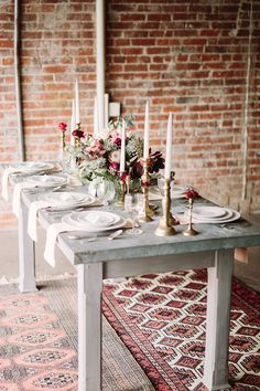 Bohemian brunch wedding photography 25 Ideas for 2019 Bohemian Chic Weddings, Bohemian Wedding Inspiration, Bohemian Party, Bohemian Bride, Romantic Weddings, Unique Weddings, Boho Wedding, Photography For Dummies, Wedding Photography Styles