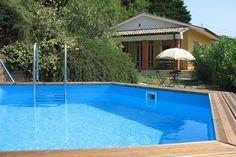 Villa Roverella  Prachtige villa prive zwembad en tuin een panoramisch uitzicht over het Gardameer  EUR 1234.97  Meer informatie  #vakantie http://vakantienaar.eu - http://facebook.com/vakantienaar.eu - https://start.me/p/VRobeo/vakantie-pagina