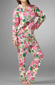 Betsey Johnson Women's Flannel Babes With Curves Pajama Set   Suzy Snow  2xFrom #Betsey Johnson List Price: $75.00Price: $65.00 Availability: Usually ships in 1-2 business daysShips From #and sold by HerRoom