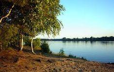 Výsledek obrázku pro jižní čechy rybníky