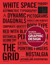100 Ideas That Changed GraphicDesign