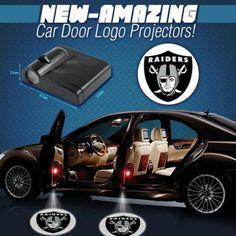Your Shopping Cart – TshirtNow Nfl Oakland Raiders, Nfl Dallas Cowboys, Steelers Jacket, Led Logo, Lighting Logo, Car Logos, Projectors, Punisher, Cart