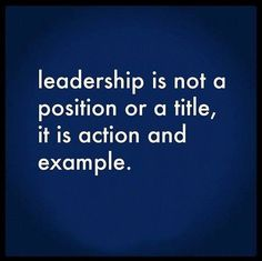 """True leaders understand that leadership is not about them but about those they serve. It is not about exalting themselves but about lifting others up."" –Sheri L. Dew http://pinterest.com/pin/24066179230749448"