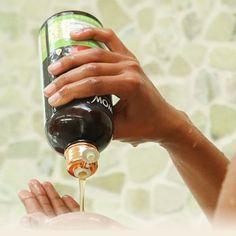 America's #1 Shampoo   WOW Apple Cider Vinegar Shampoo Best Natural Hair Products, Lush Products, Beauty Products, Hair Cure, Apple Cider Vinegar Shampoo, Black Skin Care, Natural Teeth Whitening, Damaged Hair Repair, Healthy Oils